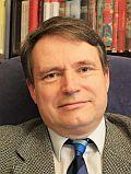Jan Rychlík