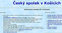 www.cske.sk