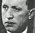 K.Čapek
