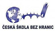 Česká škola bezhranic