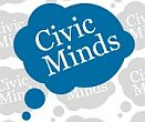 Občanská mysl