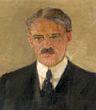 Prof.S.Kostlivý
