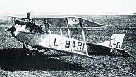 Aero A-14, foto: ČSA