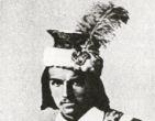 J. V. Frič