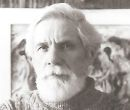 M. Šimurda