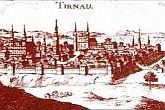 Tirnau
