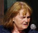 B. Mankovska