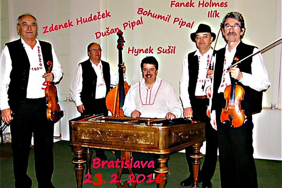 foto: Ing. Ladislav Bábíček