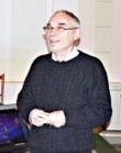 PhDr. Štefan Holčík