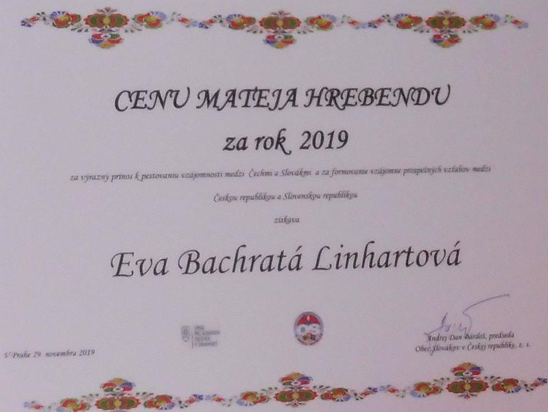 foto: Obec Slovákov v ČR