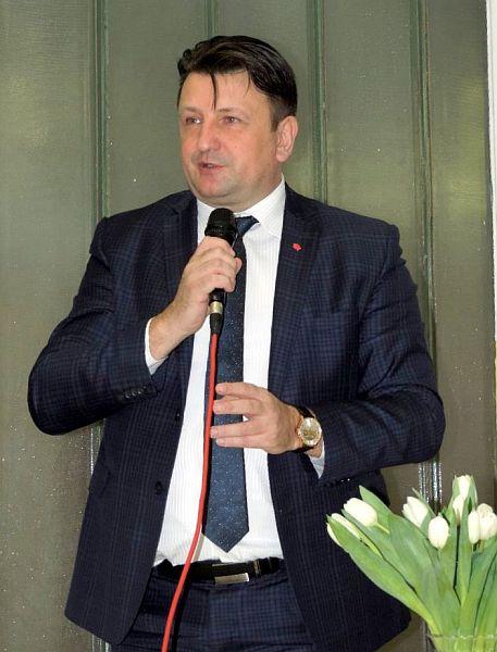 foto: Ing. M. Klubal