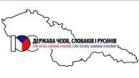logo z pozvánky
