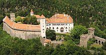 foto: hrad-bitov.cz