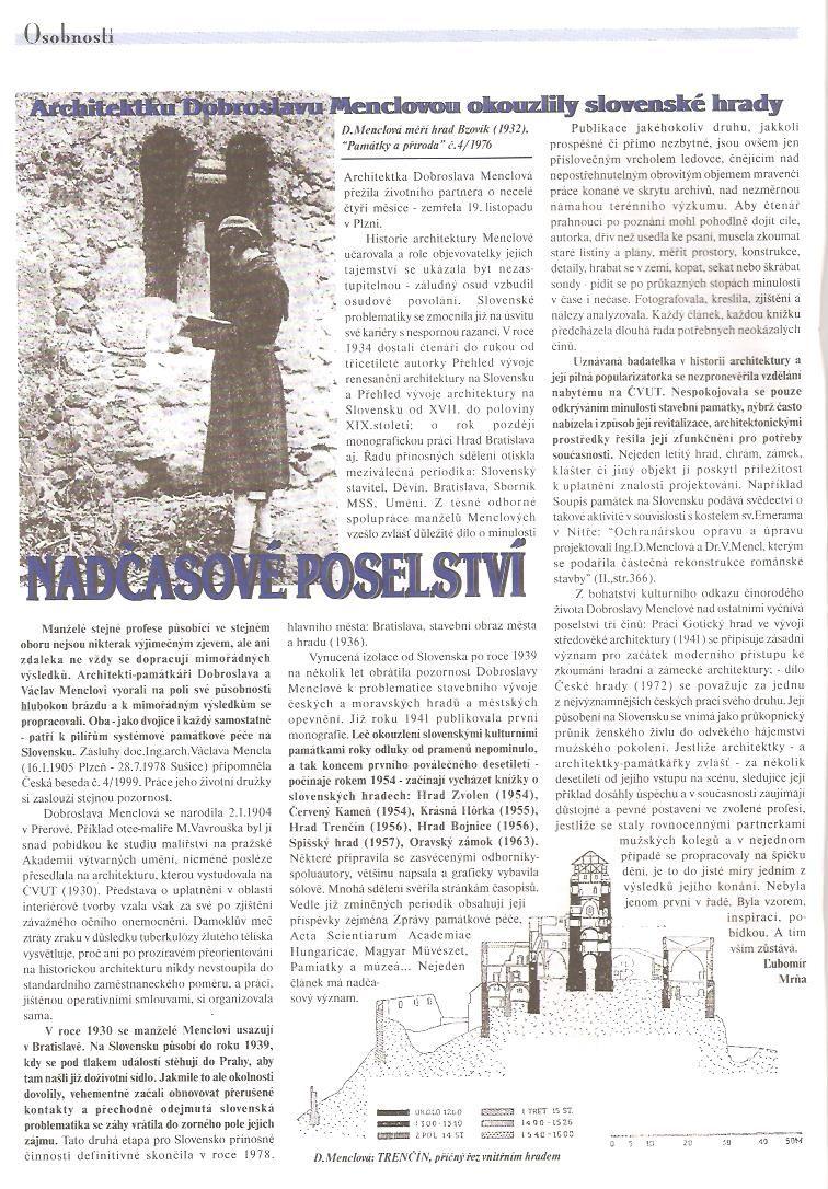 ČB 3/2000