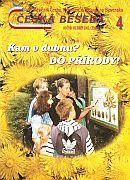 Česká beseda č. 4 / 2002