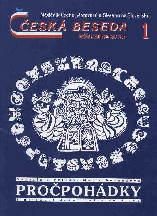 ČB č. 1/2004