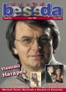 Česká beseda č. 2 / 2007