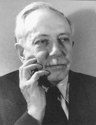 Josef Vydra