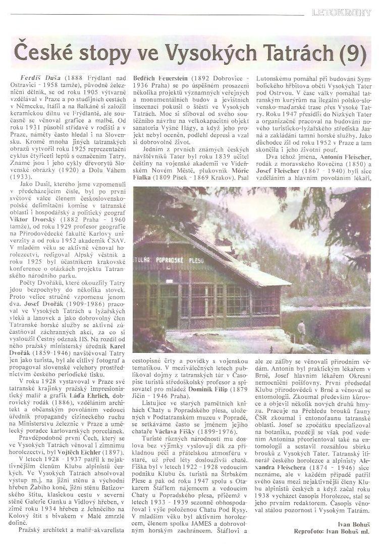 ČB 12/1997