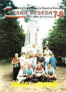Česká beseda č. 7-8 / 1999