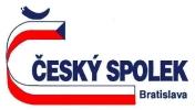 logo �SB